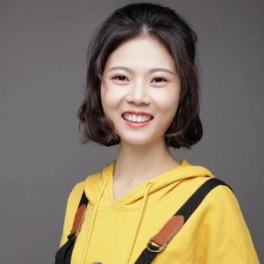 刘瑞环老师